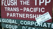 tpp-protest-sign-from-petrovich-lawn2-e1385049921410
