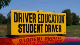 driver-education