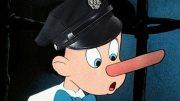 police-pinocchio