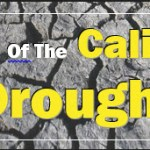 Faces of the CA Drought