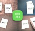 Business_card_mockup_v2_thumb