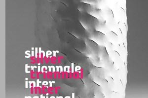 katalog-silbertriennale-2016