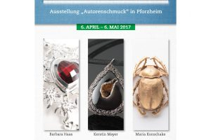 VST 412 Pforzheim_Schmuck 2017_0306_Seite_01