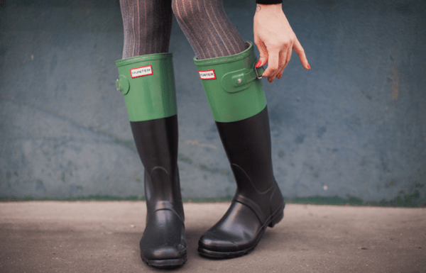 Rain_Boots___Explore_Girls_in_Hunter_Boots_and_more_s_photos…___Flickr_-_Photo_Sharing_