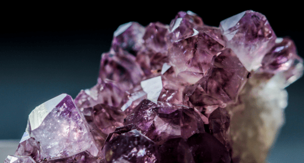 Amethyst___Flickr_-_Photo_Sharing_