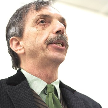 Nigel Kalicharan Dey: editor, 2014