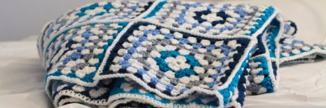 cropped-Crocheted-Throw-22.jpg