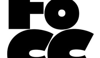 FOCC_logo sm_png