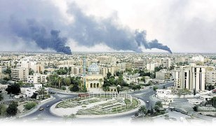 bagdad_irak_1