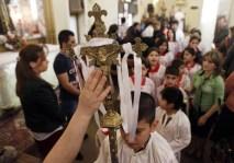 cristianos-irak-940x659
