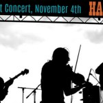 HarvestFEST 2017 - Saturday, Nov. 4