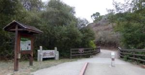 Weiler Ranch #1 by Sharron L Walker P1090278