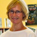 Patti Mitchem, Capital Campaign Chairperson