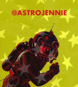 @AstroJennie