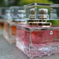 LA RIVE günstige aber hochwertige DÜFTE für Damen und Herren #Parfum #LaRive