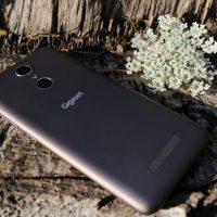 GIGASET GS170 und Zubehör Das deutsche Einsteiger-Smartphone und die Verbesserung zum GS160 im TEST #Smartphone #AndroidNougat #gigasetGS170