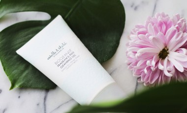 Estelle & Thild | BioCleanse Fragrance Free Cleansing Gel Review