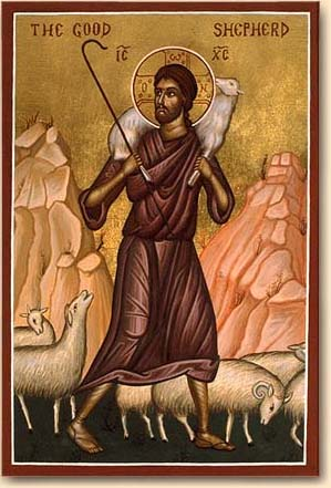 icon-of-the-good-shepherd