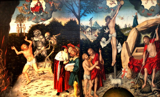 Cranach_Allegorie_auf_Gesetz_und_Gnade-medium