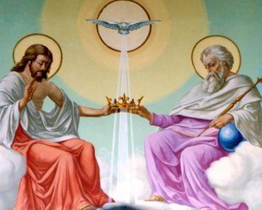 Holy_Trinity01
