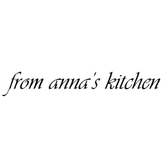 kitchenlogo-2