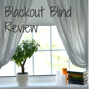blind-review-logo