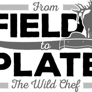 field-to-plate-logo-final
