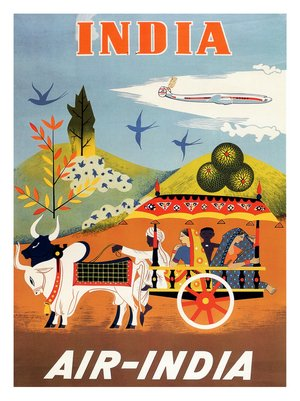 AP492-air-india-poster-1950s