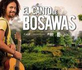 El Canto de Bosawas