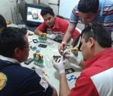 CellularPhone Nicaragua – Curso de Celulares