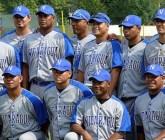 Nicaragua y Cuba en la Gran Final de Béisbol