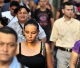 El nuevo costo de renovar su cédula en Nicaragua