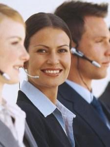 Guía para trabajar en Callcenter en Nicaragua