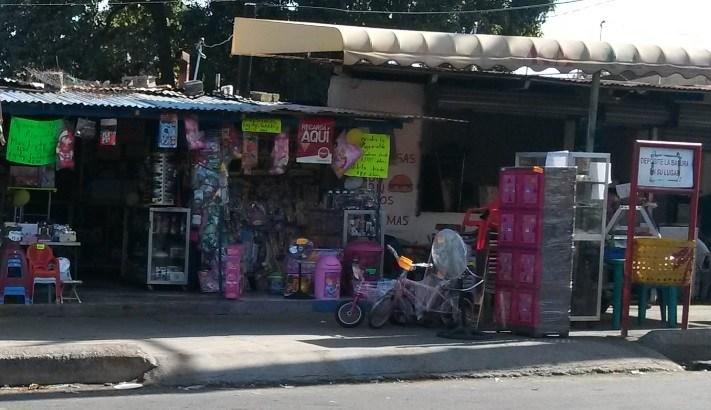 Como iniciar un pequeño negocio en Nicaragua