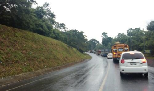 Cuanto cuesta la viagra en nicaragua
