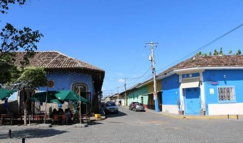 ¿Por qué es tan popular La Calle La Calzada?