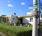 ¿Cómo solicitar los servicios básicos en las viviendas residenciales?
