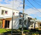 Primer Feria de Casas y Apartamentos de Lujo en Nicaragua