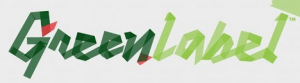 GreenLabelLogo