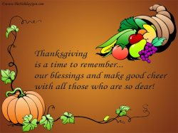 Aweinspiring Mardrag Happy Thanksgiving Blessings S Happy Thanksgiving God Bless You Visiting My Little Spot You All So Much I Am Grateful You Who Come Here To Happy From Desk Thank You All