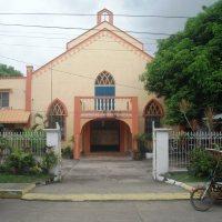 Knowing the Faith Legacy of Rev. Malvar Castillon