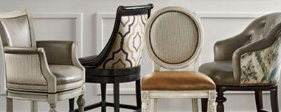 bar stools kitchen counter chairs Bar Counter Stools