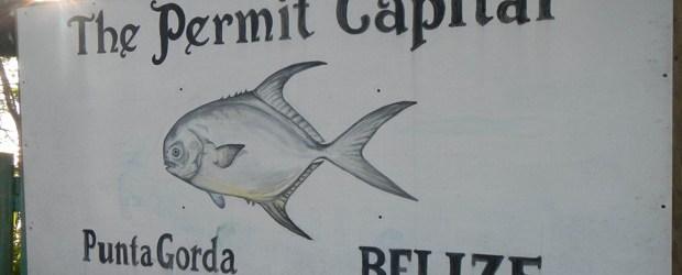 Bewitching Belcampo: Punta Gorda, Belize