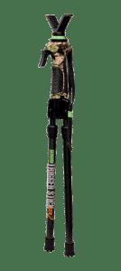 Primos Hunting Short Bi Pod