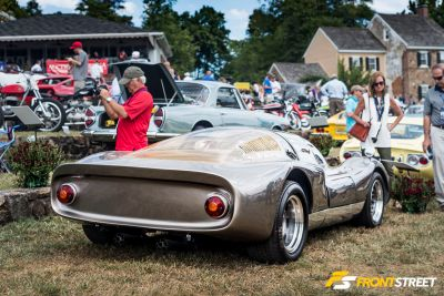 16_radnor_hunt_concours_206 – Front Street Media