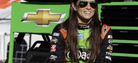 Fantasy Insider: Is Now Time to Think Outside the Fantasy Pit Box?