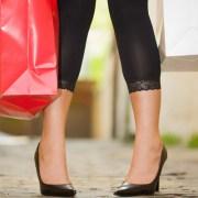 Specialty Leggings - iStock