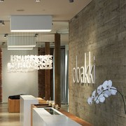 Obakki Retail Store In Gastown