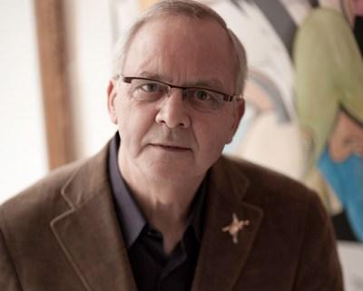 John Bishop Photo 1