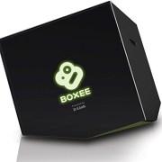 Boxee Box -dLink